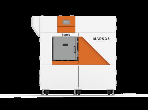 MIS_MARS X6_v2.358